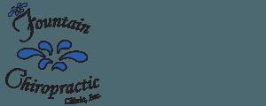 Fountain Chiropractic Clinic
